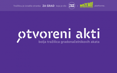 My First App As a Freelancer Might Get Me Banned From Croatia